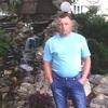 cаня, 47, г.Таборы