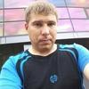 Максим, 35, г.Свободный