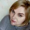 Наталия, 35, г.Лесосибирск