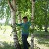 Luriya Xadi, 54, г.Казань