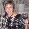 Людмила, 57, г.Красноярск