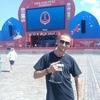 Евгений, 37, г.Балтийск