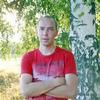 Андрей, 36, г.Чкаловск