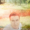 Борис, 21, г.Радищево
