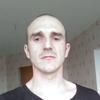 Вадим, 32, г.Чехов