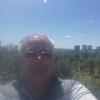 Магомед, 55, г.Николаевск