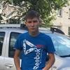 Кирилл, 20, г.Димитровград