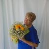 ЛЮСЕНЬКА, 45, г.Новочеркасск