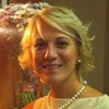 Анна, 37, г.Звенигород
