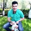 Никита, 40, г.Гуково