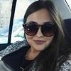Екатерина, 22, г.Дорогобуж