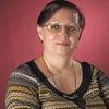 ИРИНА ИРИНА, 52, г.Екатеринбург