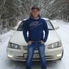 Серега, 28, г.Барнаул