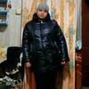 IULIE58, 50, г.Городище (Пензенская обл.)