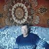 Александ Мальцев, 43, г.Рубцовск