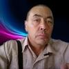Фарит, 67, г.Аскино