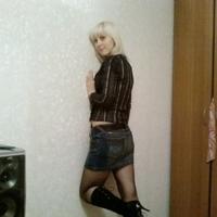 Natalia, 35 лет, Дева, Волгоград