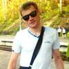 Sla, 29, г.Санкт-Петербург