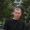 денис, 40, г.Балабаново