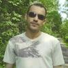 ДМИТРИЙ, 33, г.Новороссийск