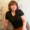Александра Соломатова, 43, г.Байкальск