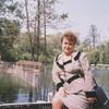 Светлана, 46, г.Задонск