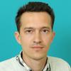 Юрий, 33, г.Севастополь