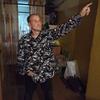 Олег, 42, г.Кировск