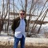 Ренат, 52, г.Уфа