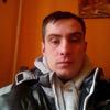Михаил, 27, г.Люберцы