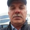 иван, 57, г.Сосновый Бор