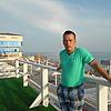 алексей, 36, г.Дятьково