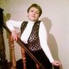 Марина, 44, г.Чаплыгин