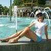 Татьяна, 31, г.Енотаевка