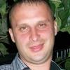 Семен Горбунов, 39, г.Выборг