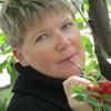 Светлана, 50, г.Иркутск