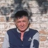 Вася, 43, г.Славгород