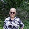 Сергей, 54, г.Старая Майна