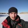 Айдер, 34, г.Симеиз