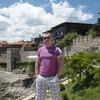 Макс, 43, г.Саранск