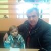 Aleksey, 31, г.Можайск