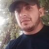 Омар Сулейманов, 30, г.Левокумское