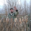 Владимир, 42, г.Нягань