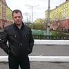 Сергей, 43, г.Норильск