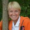 Анна, 40, г.Пенза