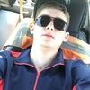 Олег, 22, г.Тымовское