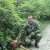 слава, 31, г.Новороссийск