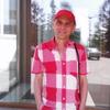 Алексей, 45, г.Емельяново