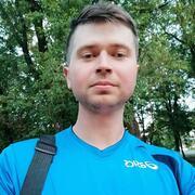 Алексей 30 Орел