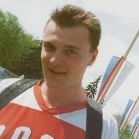 Dmitry, 38 лет, Водолей, Москва